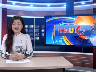 The fourth news 2019