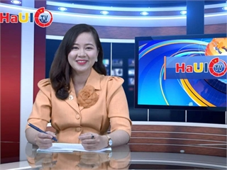 The fifth news 2019